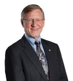 Kirjoittaja Juha Nurminen on John Nurmisen Säätiön perustaja ja hallituksen puheenjohtaja