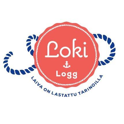 loki_pyöreä_FIN