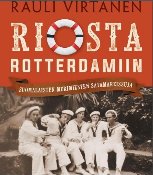 riiosta_rotterdamiin