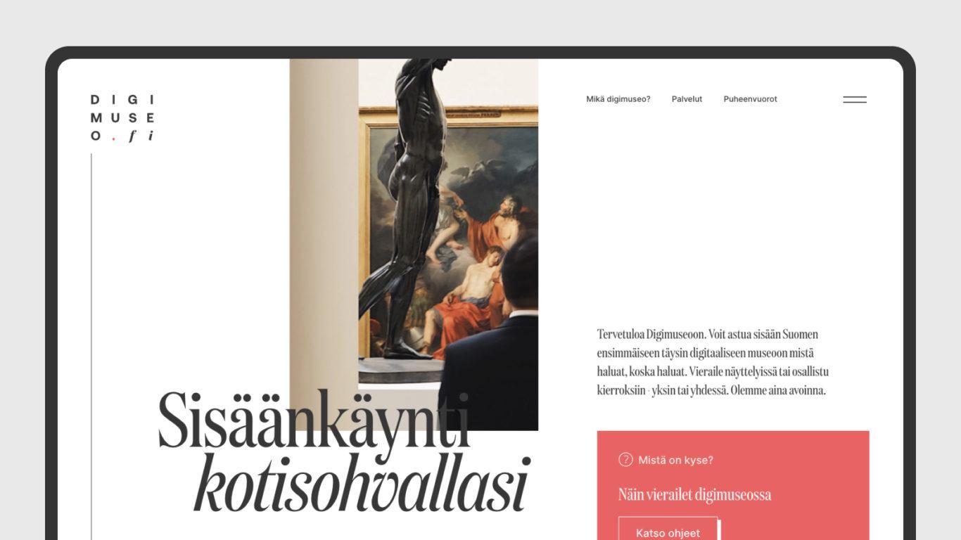 Digimuseo.fi