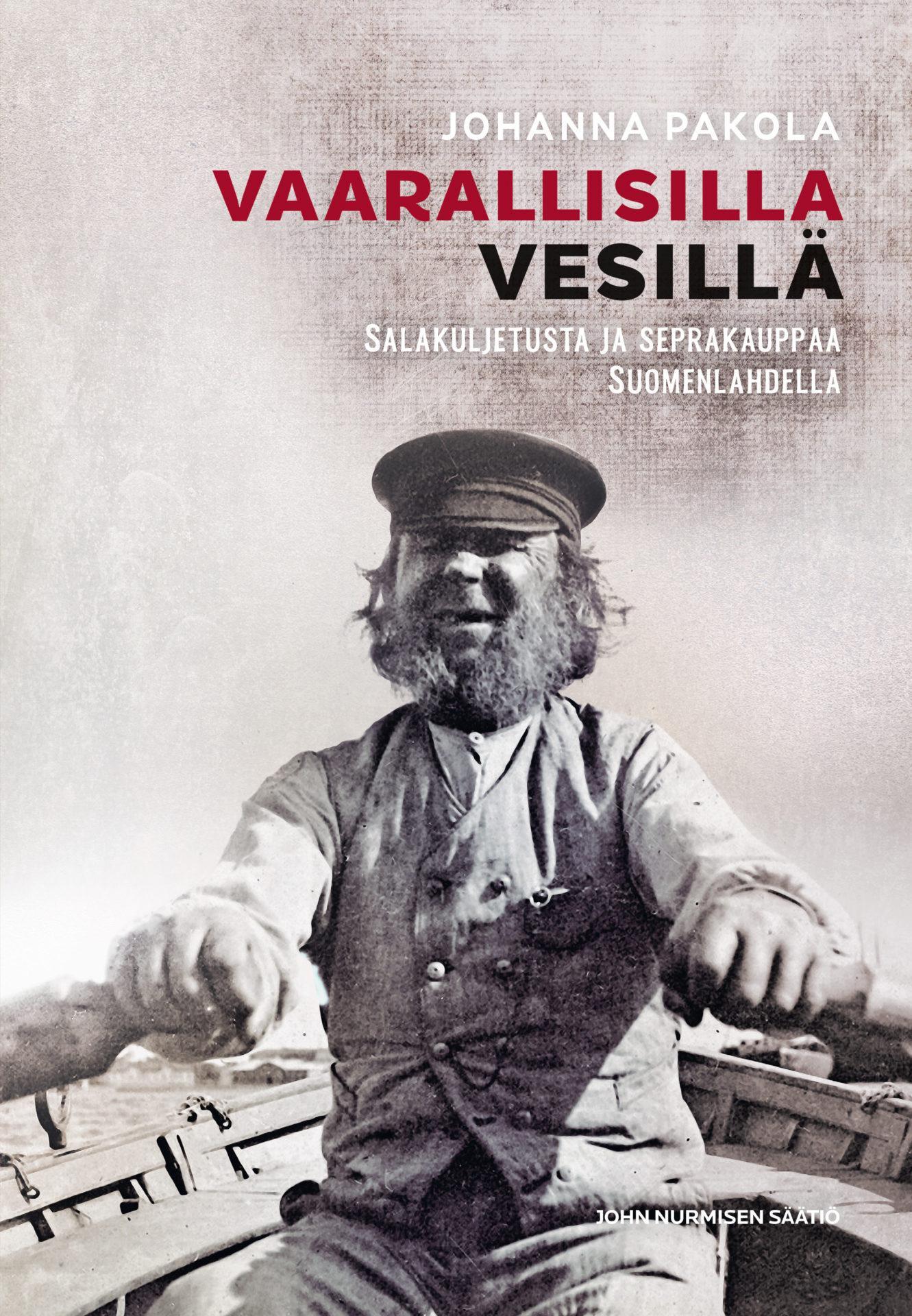 Vaarallisilla_vesillä_cover_170x245.indd